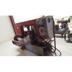 LOT Machinery 3 - CACERES