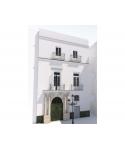 Business premises in Cadiz